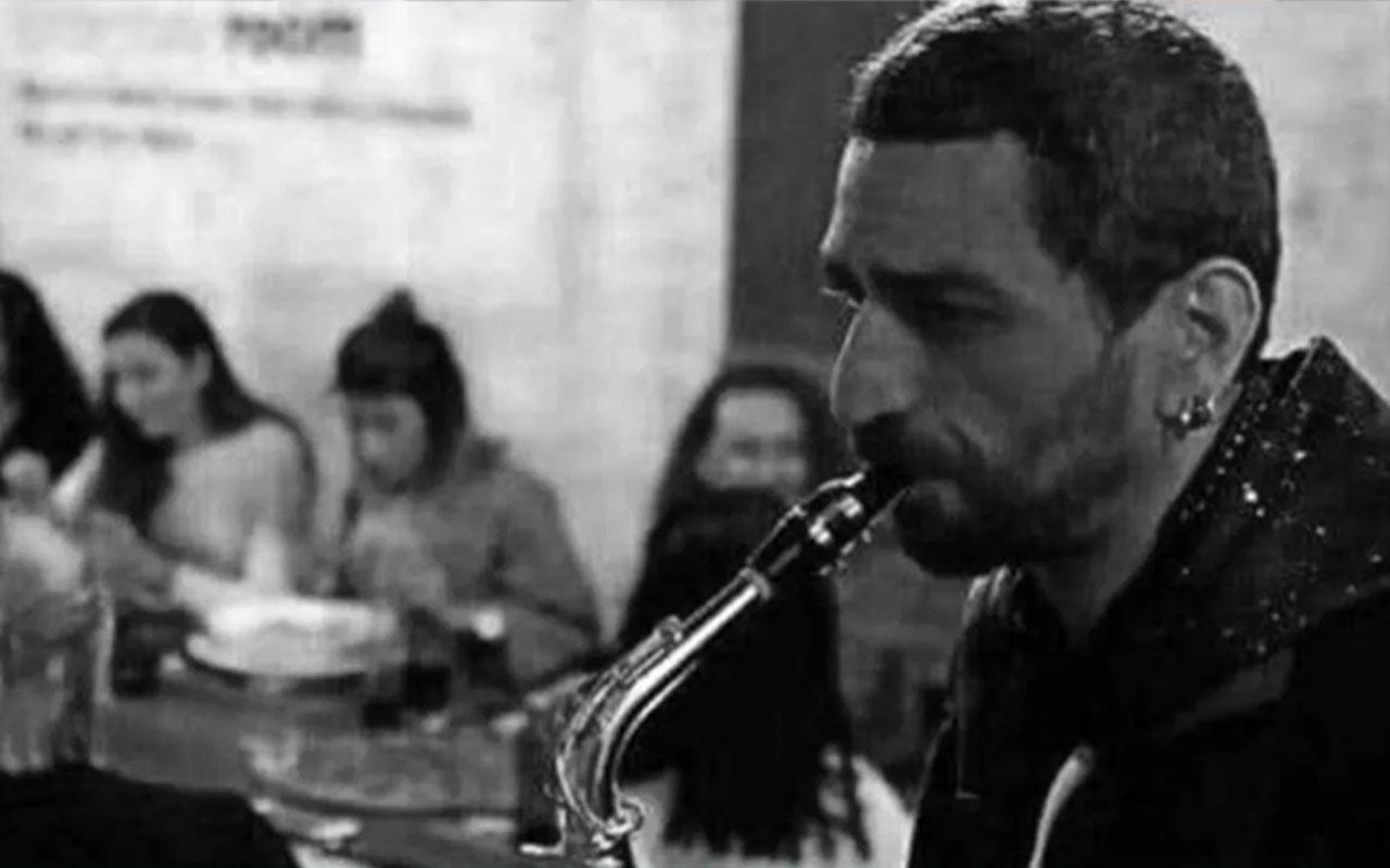 Salgın döneminde işsiz kalan 102 müzisyen intihar etti
