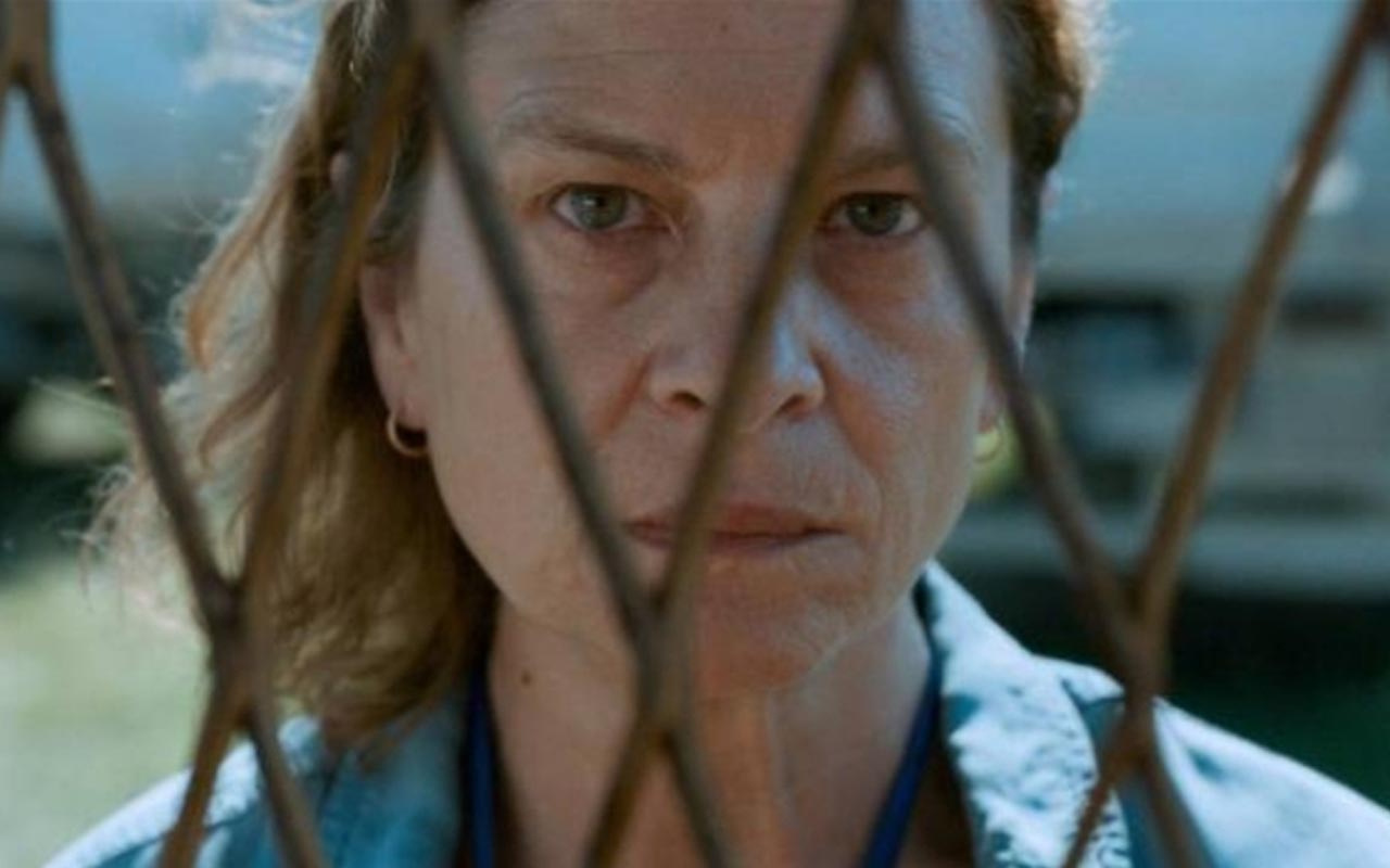 TRT ortak yapımı 'Quo Vadis, Aida?' Oscar adayı oldu