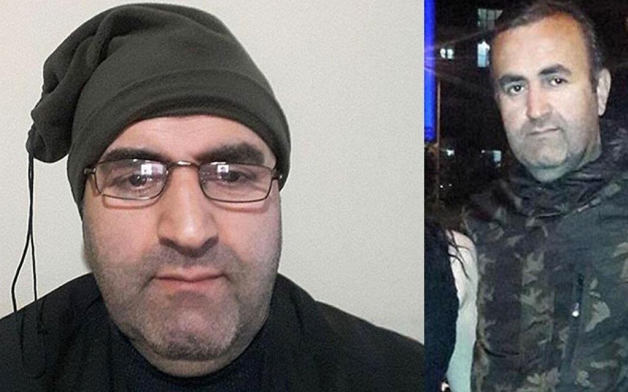 Seri katil kendisi için 'Bu Mehmet Ali Çayıroğlu ne kadar cani?' dedi