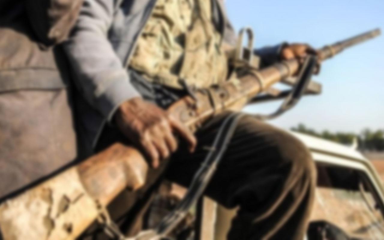 Nijerya'da artan silahlı saldırılar nedeniyle 618 okulda eğitime ara verildi