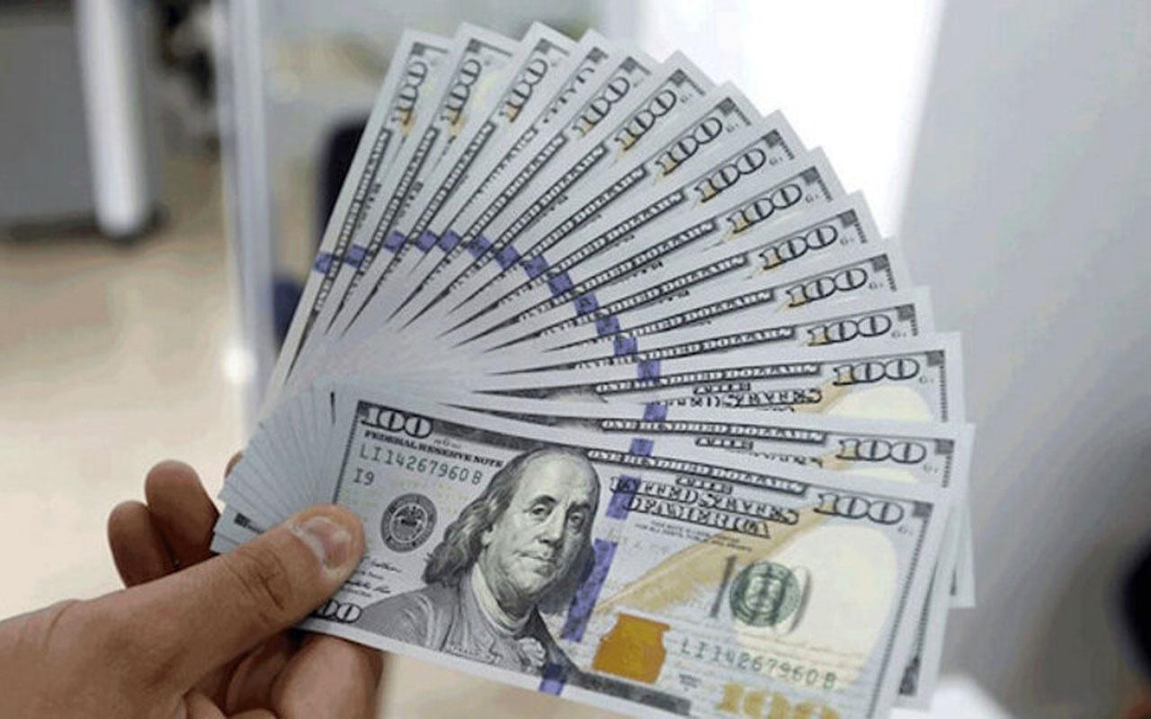 Dolar ne kadar olur? Naci Ağbal'ı bilen ekonomist Songür Ulus rakamı verdi
