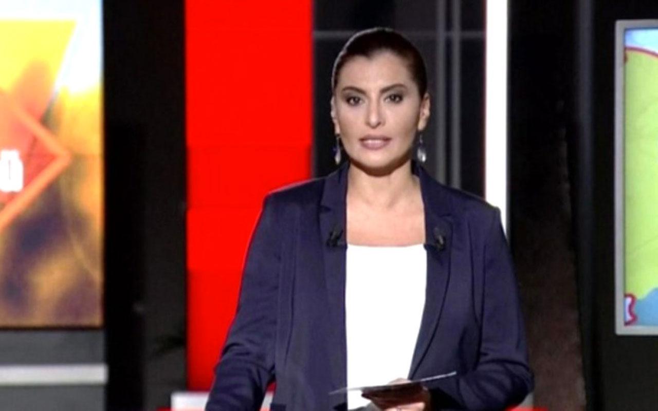 Hande Fırat yazdı: 'Biden aramadı, Erdoğan çok mutsuz' haberleri gerçeği yansıtmıyor