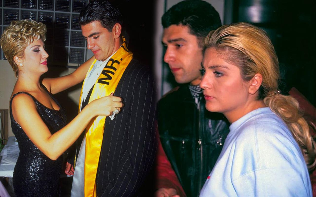 Karahan Çantay hakkında bomba iddia! 'Sibel Can ile yaşadığım tek gecelik bir ilişkiydi'