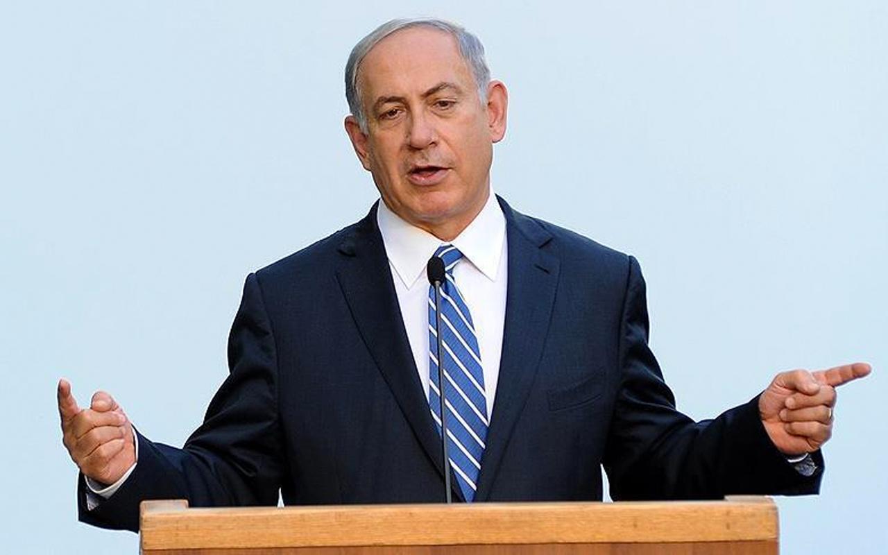 Netanyahu, 4 ülkenin daha İsrail ile ilişkileri normalleştirmeyi planladığını söyledi