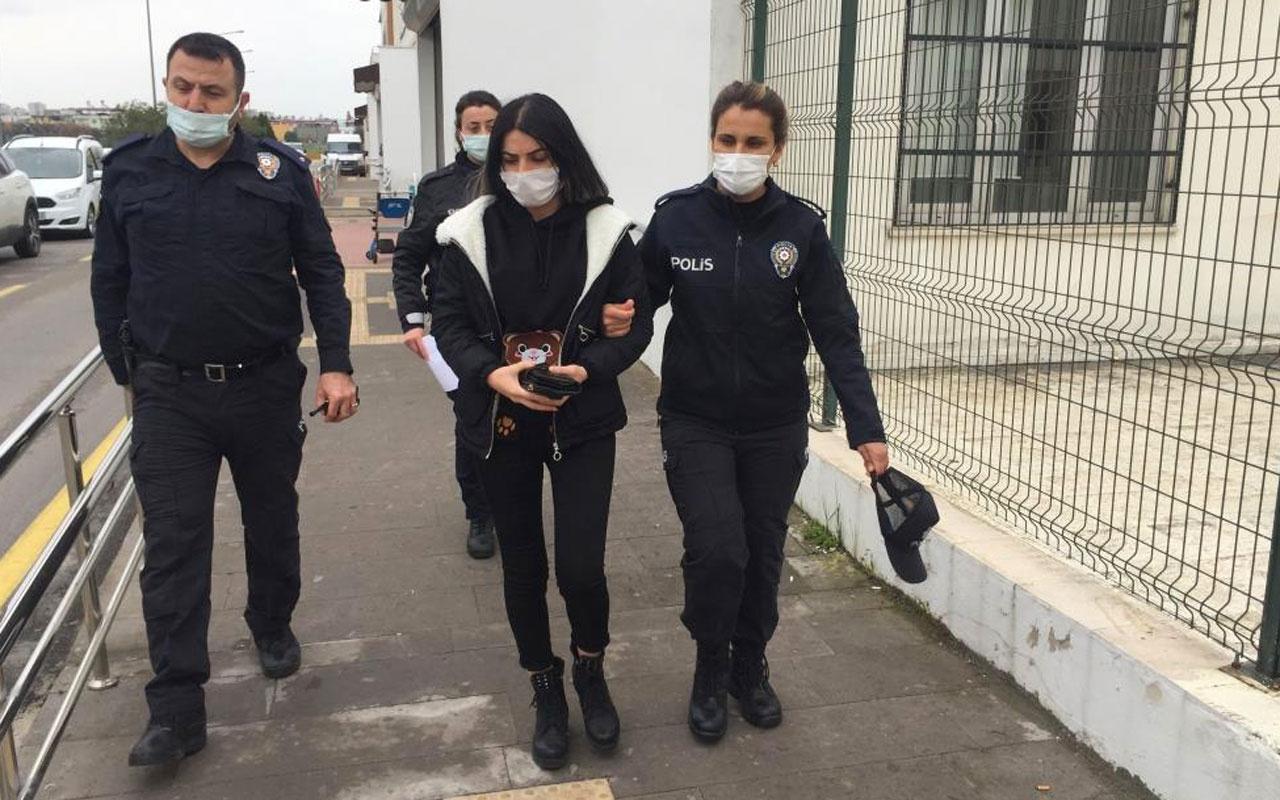 Adana'da ilginç olay! Birini öldürdüğünü polisten öğrendi