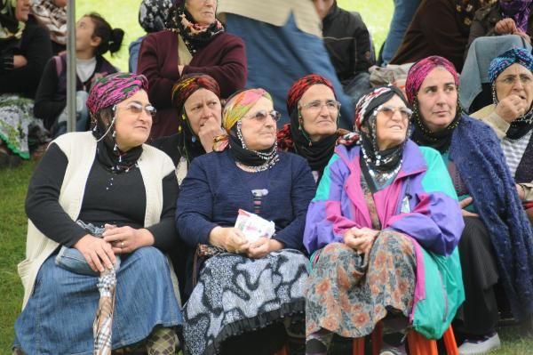 Samsun, Rize, Trabzon fırlamıştı Karadeniz'deki rekor vakaların esrarı çözüldü!