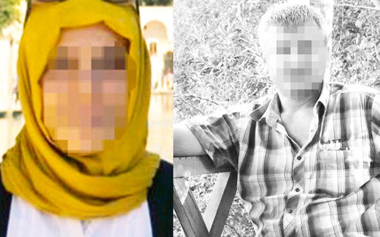 İstanbul'da kanserim diye evden kaçan kadının ihaneti yıllar sonra ifşa oldu