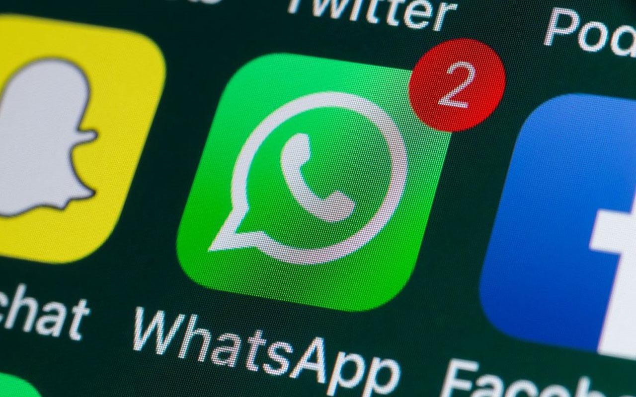 WhatsApp ve Instagram neden çöktü?