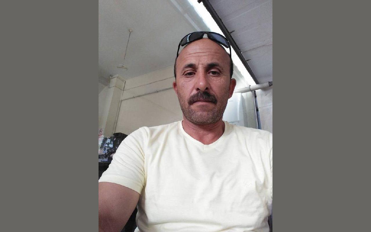Kocaeli'deki dehşet! İcra memurlarıyla evine gelen avukatı öldüren zanlı tutuklandı