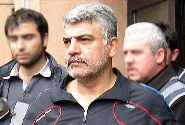 İbrahim Tatlıses'e silahlı saldırı davasında karar! 30'ar yıl hapis cezası