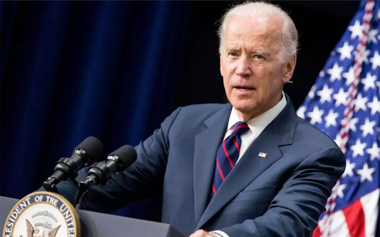 ABD Başkanı Biden tavsiye etti, AB Türkiye'ye yönelik yeni yaptırım kararı almayacak