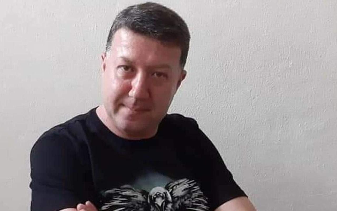 İzmir'den doktordan acı haber geldi! Yaşam savaşını kaybetti