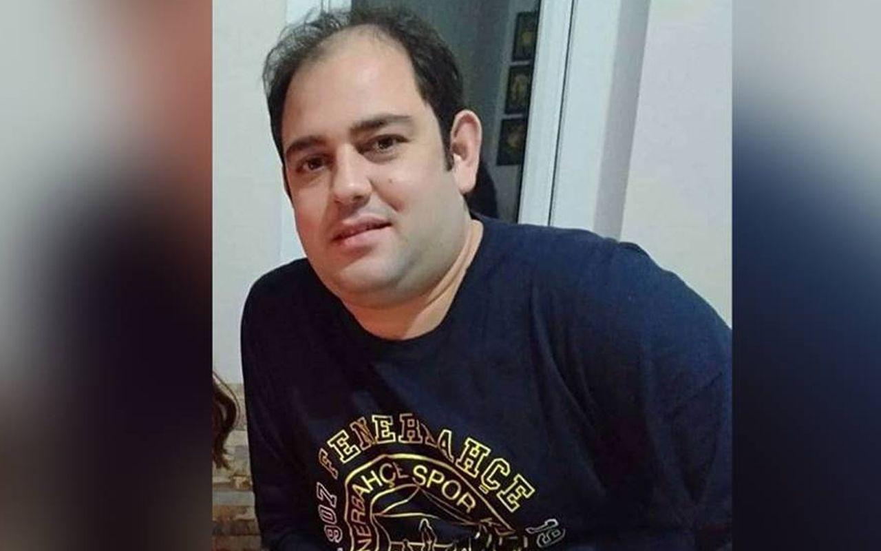 Kuşadası'nda kayıp döviz bürosu çalışanı Berk Ergier ölü bulundu! En son kayalıklarda görülmüştü