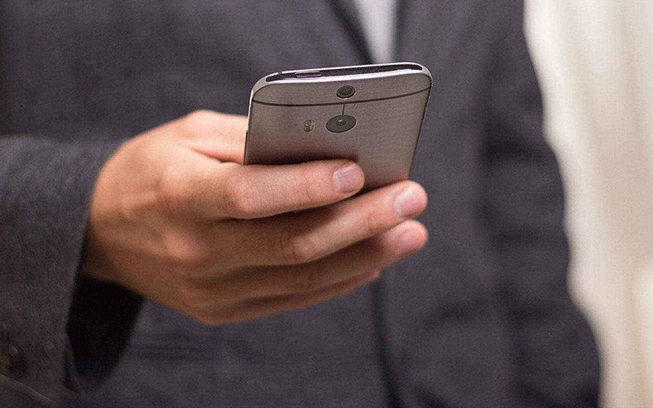İkinci el cep telefonu tamirinde 'Mesleki Yeterlilik Belgesi' zorunlu hale getirildi