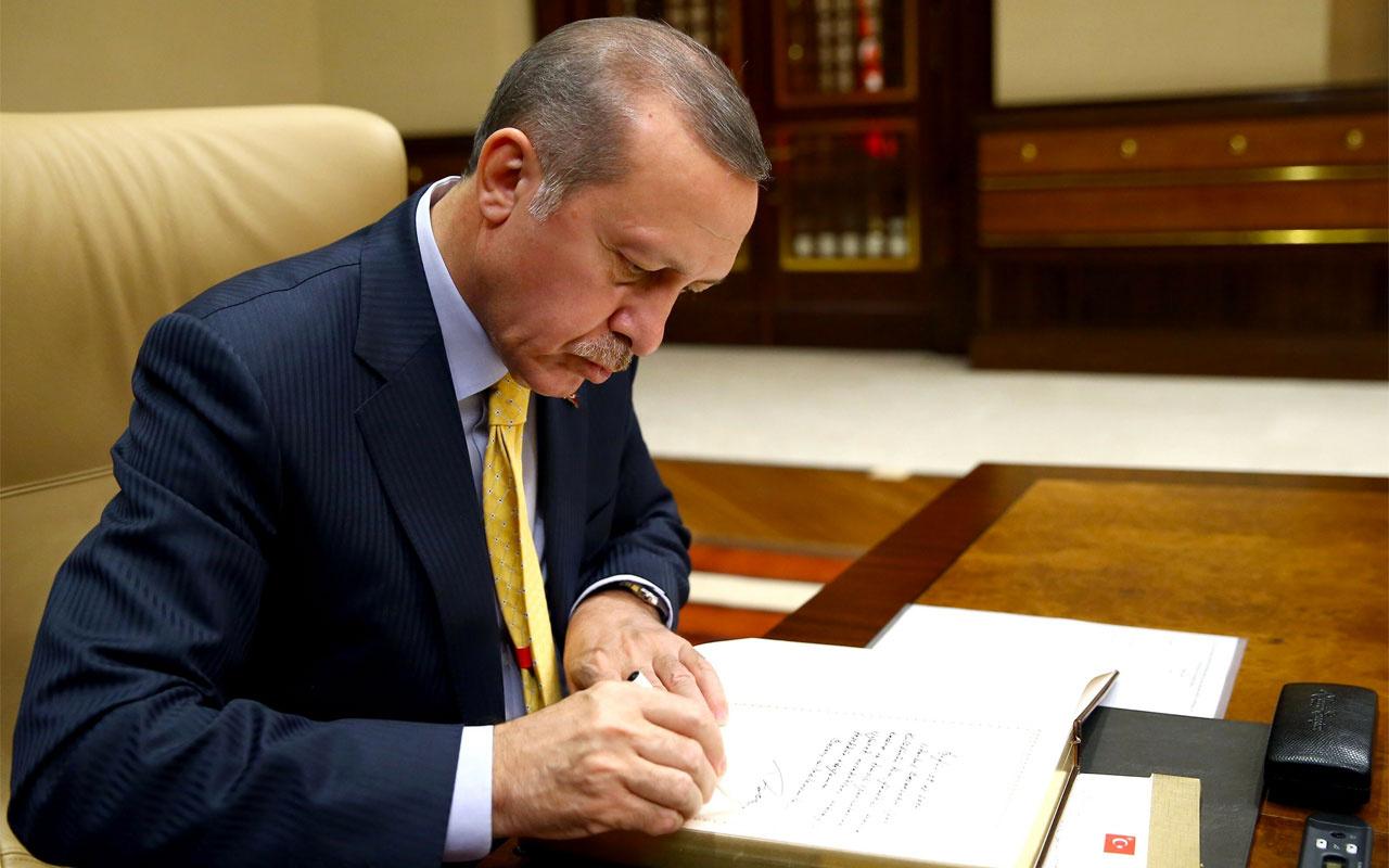 Türkiye İstanbul Sözleşmesi'nden ayrıldı resmi gazetede çıkınca twitter karıştı