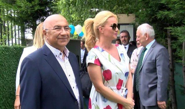 Arif Verimli Müge Anlı ile Tatlı Sert'ten ayrılmıştı olayın perde arkasını anlattı