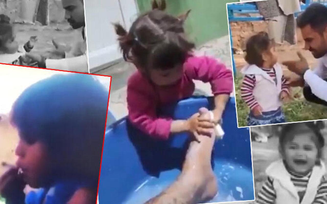 Türkiye'yi ayağa kaldıran olayda flaş gelişme! Amca ve babaya dava açılıyor