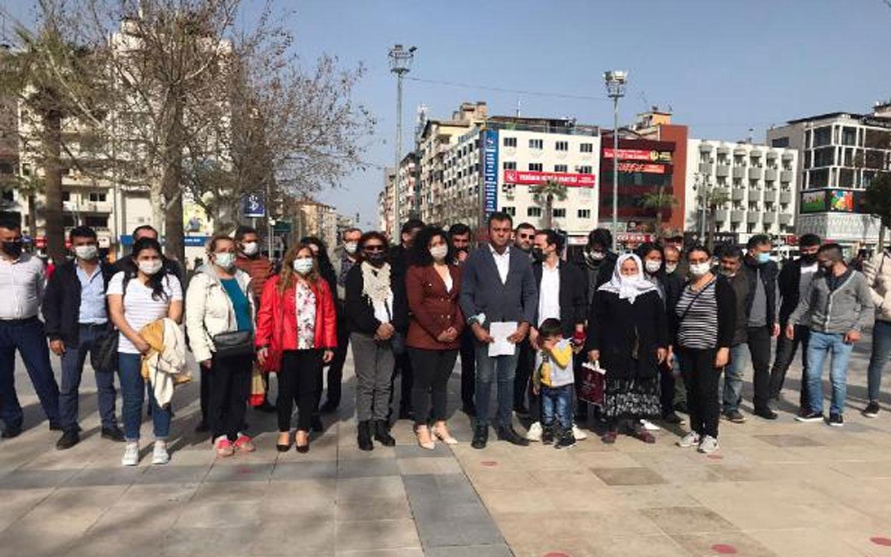 CHP İl Başkanı doğruladı! CHP'den istifa eden 40 kişi Memleket Hareketi'ne katıldı