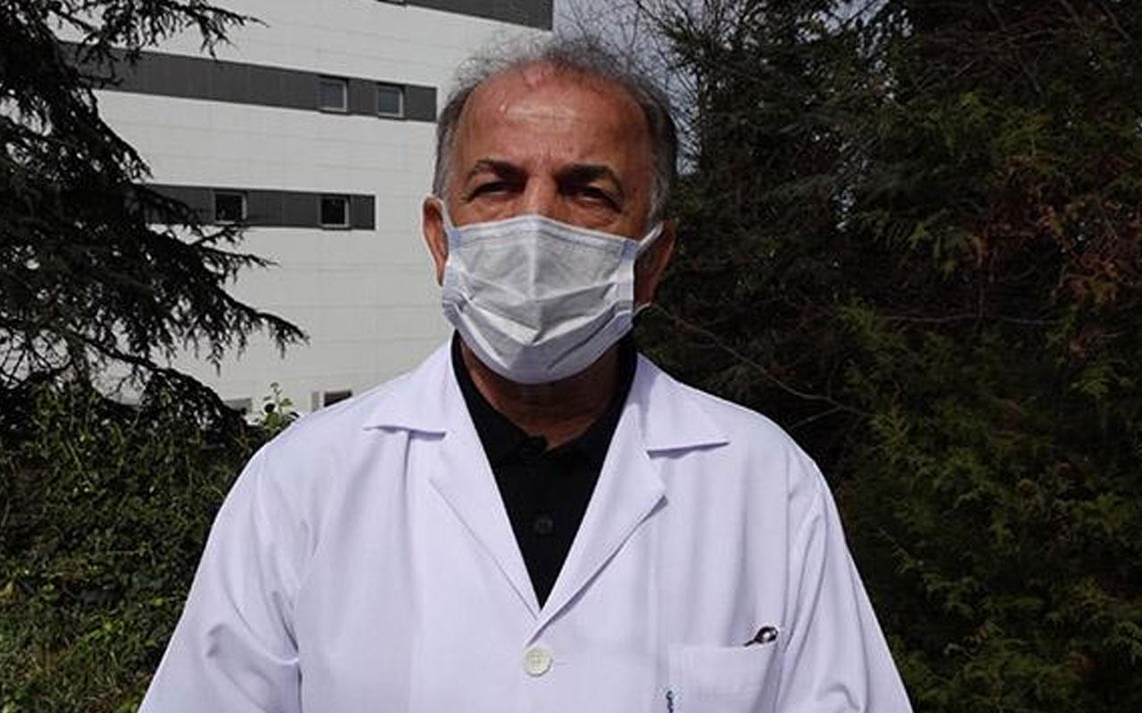 Prof. Dr. Aydın'dan kritik Karadeniz uyarısı! Seyahatler ve eğitim denetim altına alınmalı