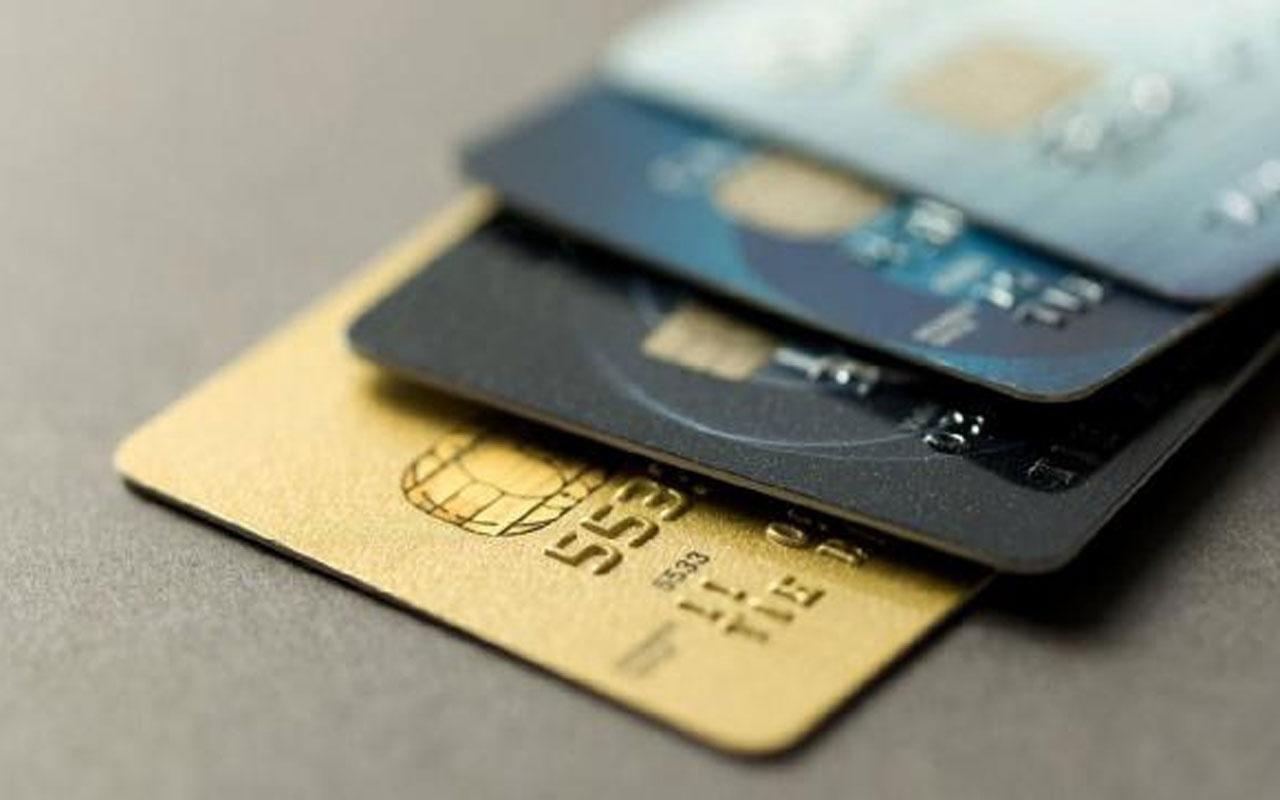 Kart aidatları yüzde 20 arttı! Tüketiciler aidatsız kartlara yöneliyor