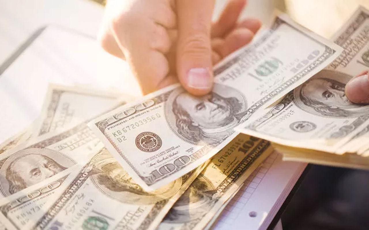 Yatırım bankası Societe Generale dolar/TL tahmini değiştirdi