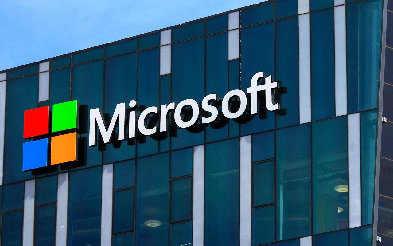 140 milyon kullanıcısı olan uygulama için Microsoft kesenin ağzını açtı!