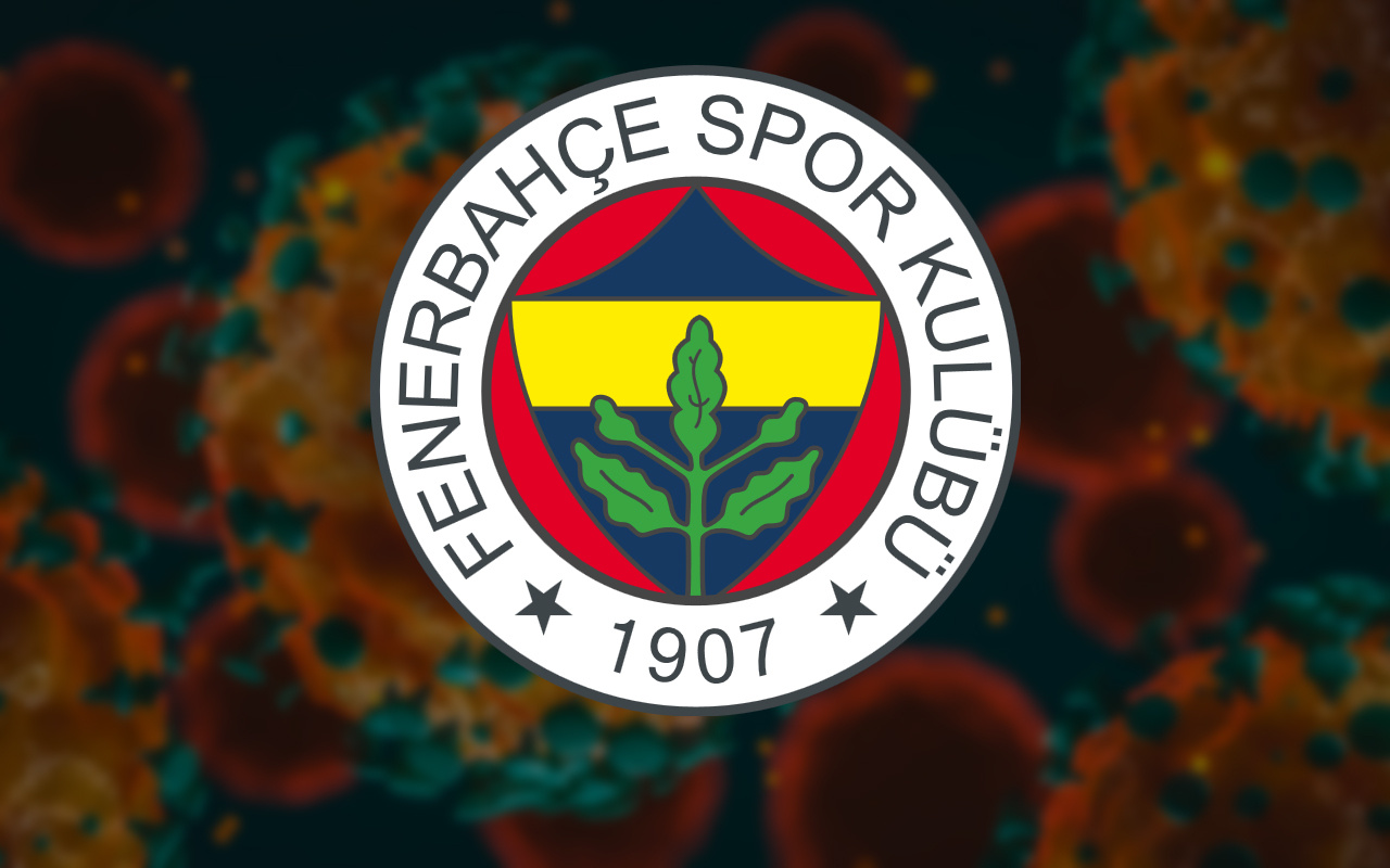 PFDK'dan Fenerbahçe ve iki yöneticisine para cezası