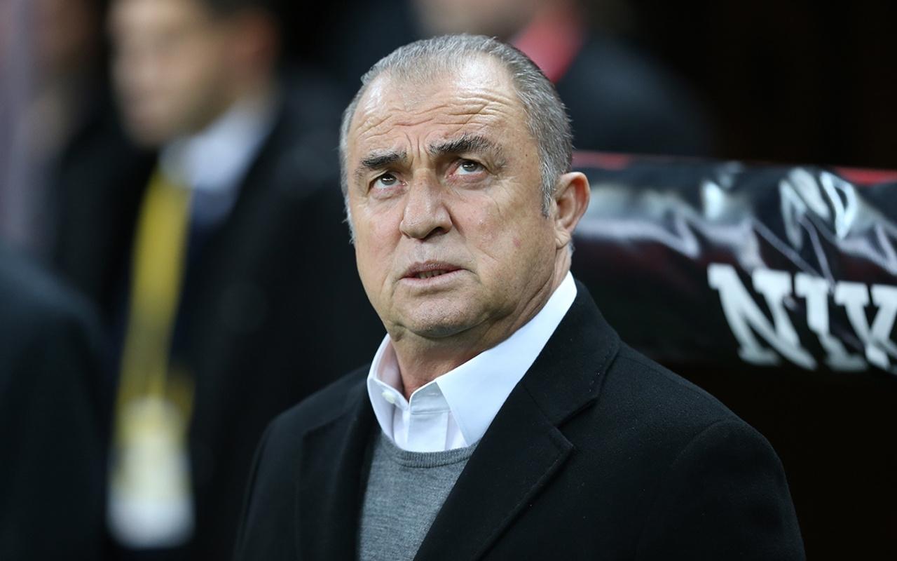 Fatih Terim iki ismin biletini kesti Fenerbahçe'nin eski oyuncusunu alıyor