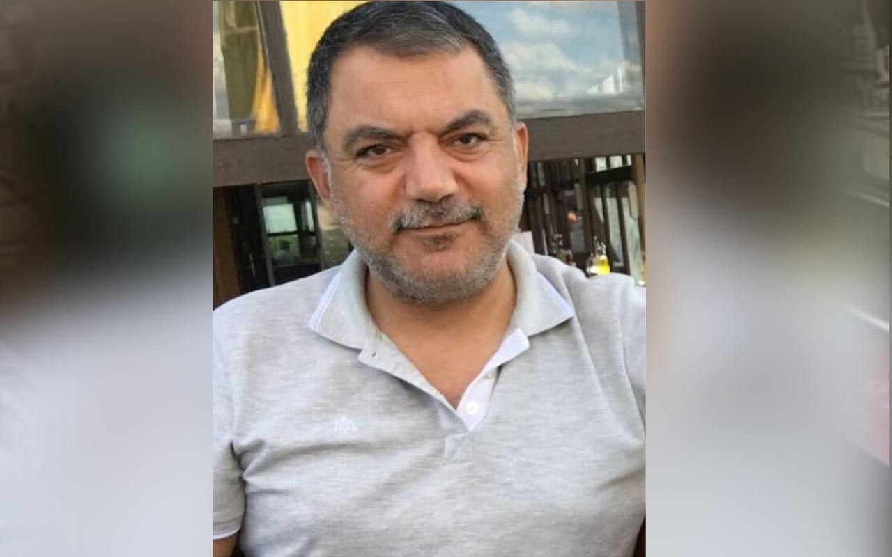 Antalya'da annesinin 5 yıllık sevgilisini öldürdü! Bakın ne ceza aldı