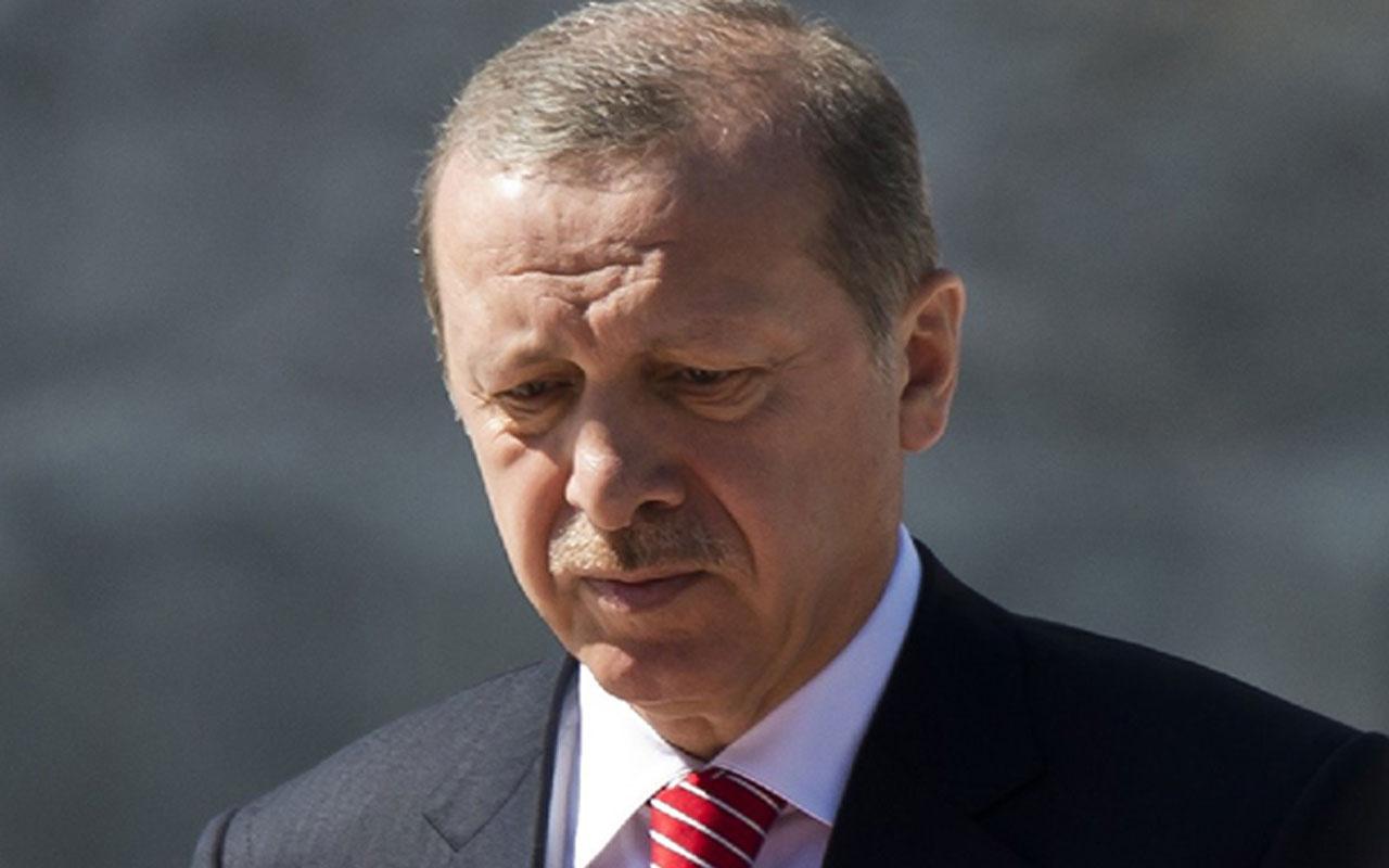 Kabine toplantısı ne zaman Erdoğan saat kaçta açıklama yapacak?