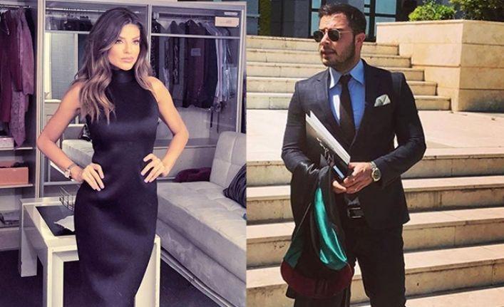 Bircan Bali estetiksiz haliyle konuşuluyordu Ömer Gezen'le boşandığını açıkladı