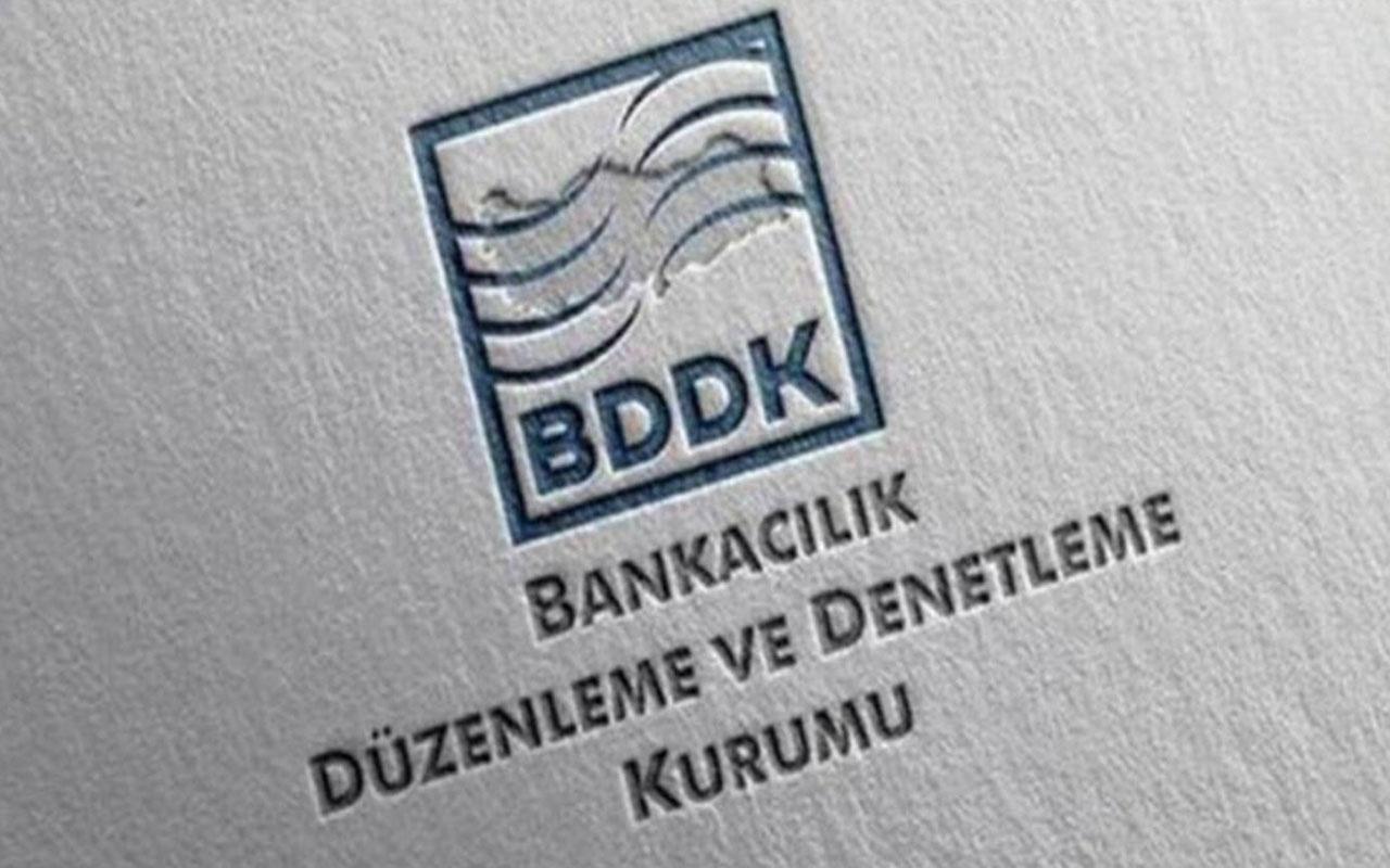 Resmi Gazete'de yayımlandı! BDDK 12 idari personel alacak