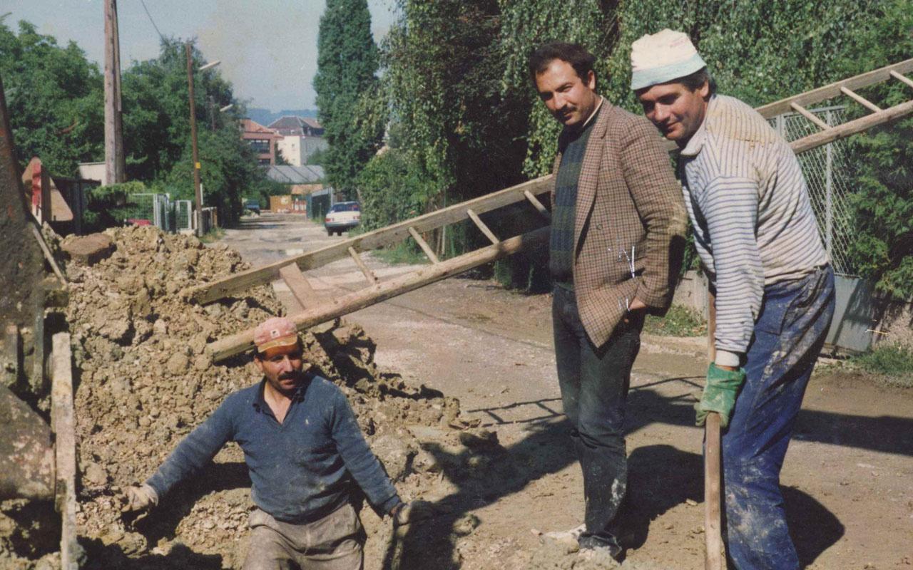 Türk gurbetçinin başarısı Forbes kapağında! Traktör parası için gitti milyoner oldu