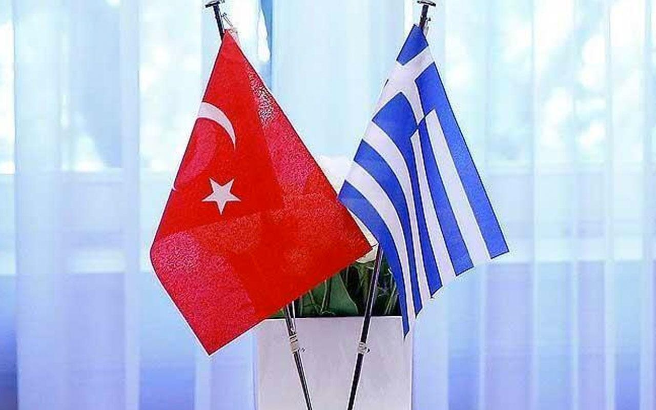 Ticaret Bakanlığı'ndan Yunanistan ve Malezya ithal edilen suni derilerle ilgili karar