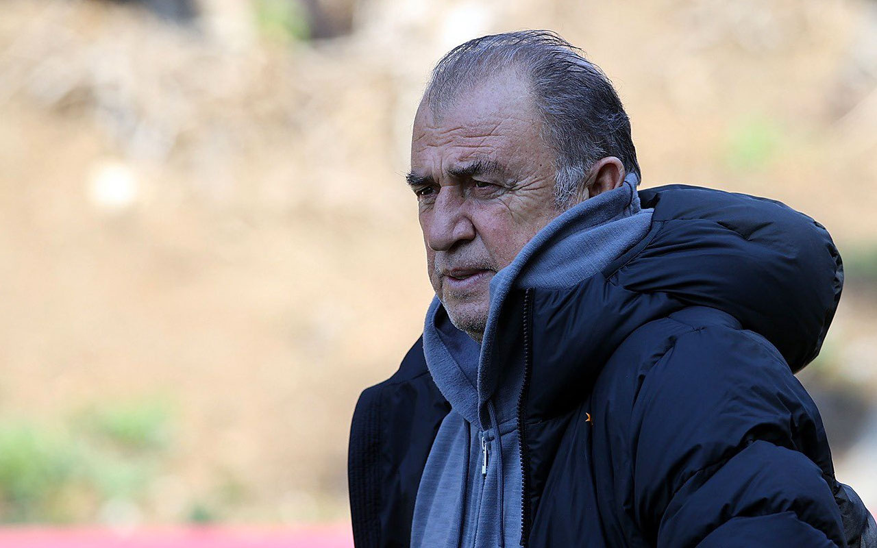 Fatih Terim istifa edecek mi? Kalmak için tek şartı var