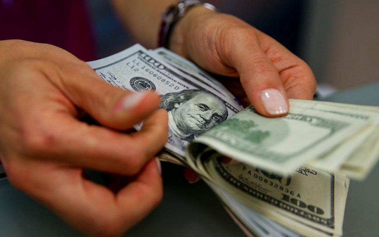 Dolar ve altını olanlar dikkat! Piyasalar çok hareketli... Ne yapmalı?