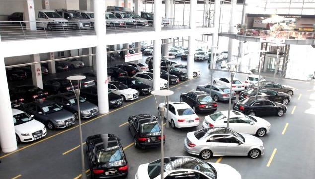 Otomobil alıp-satacaklar dikkat! Fiyatlara kur zammı geliyor