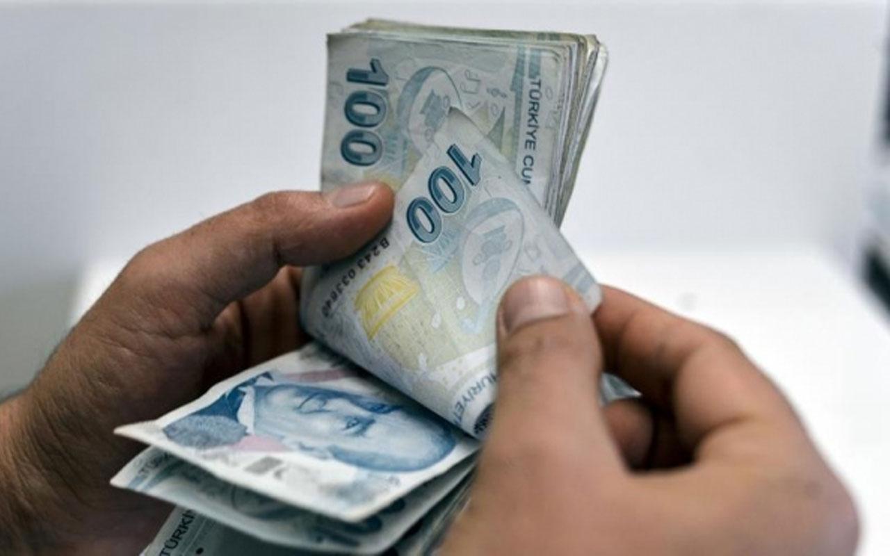 Prim borcu yapılandırma tarihini kaçıranlara son fırsat SGK duyuru yaptı