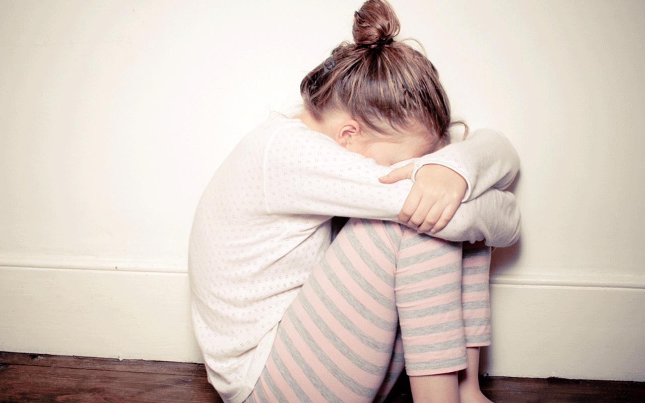 'Sana iğne yapacağım' diyerek cinsel istismarda bulundu! İğrenç olayın cezası 5 yıl 10 ay