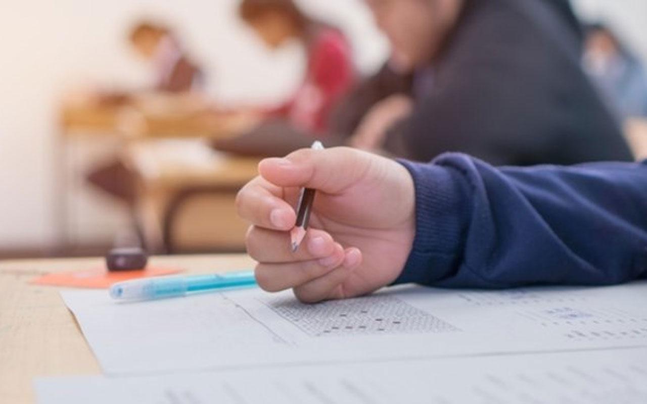Uzmanlardan ortaokul ve lise uyarısı: 1.5 milyonu geçti, doğru değil
