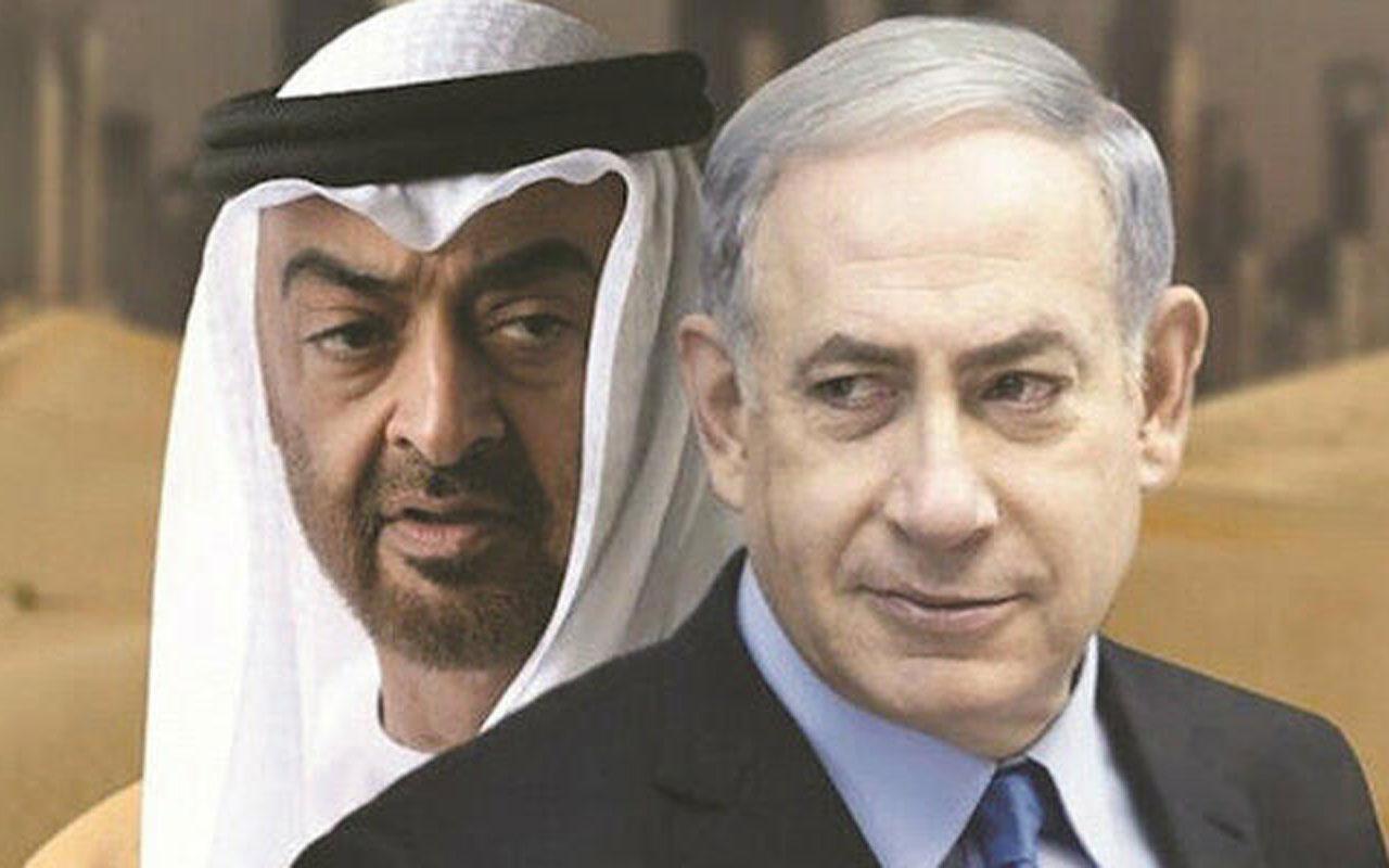 İlişkileri normalleştiren Bahreyn, İsrail'e büyükelçi atadı