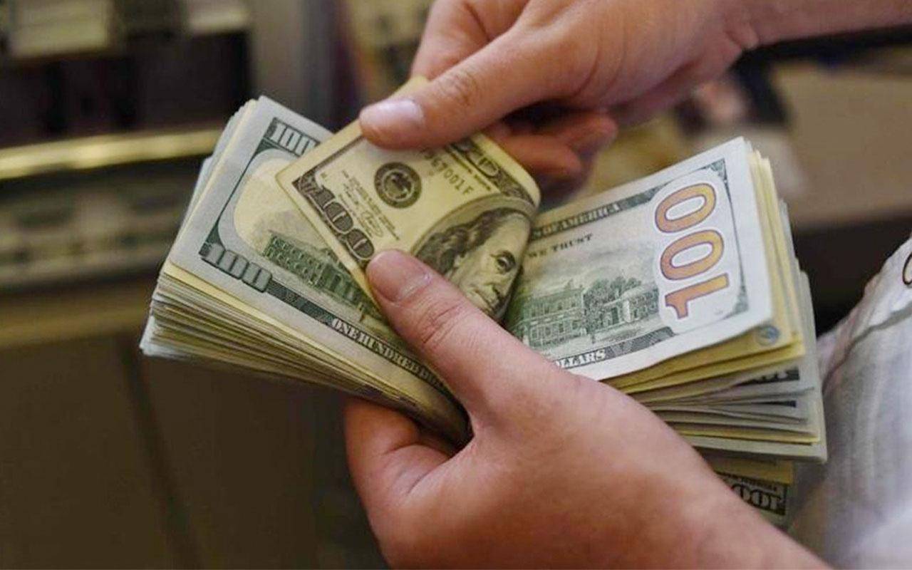 Dolar kuru ne zaman düşer? Ekonomist Mahfi Eğilmez açıkladı