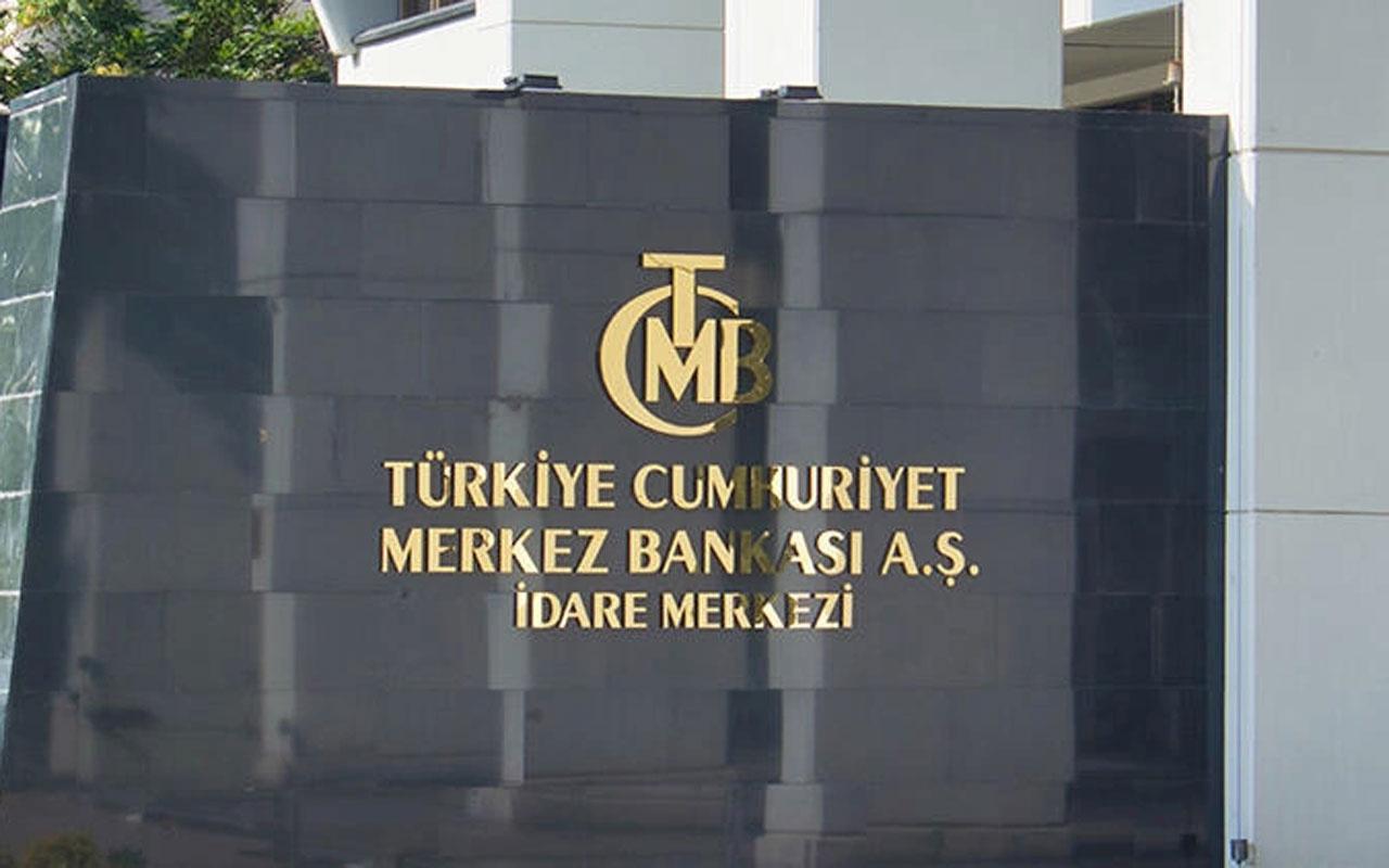 EPK üyesi Korkmaz Karaca: 1 Nisan'da Merkez Bankası net mesaj verecek