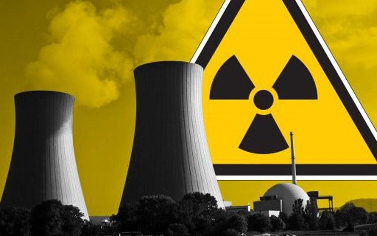 ABD, İran'a yeni bir nükleer teklif sunmaya hazırlanıyor