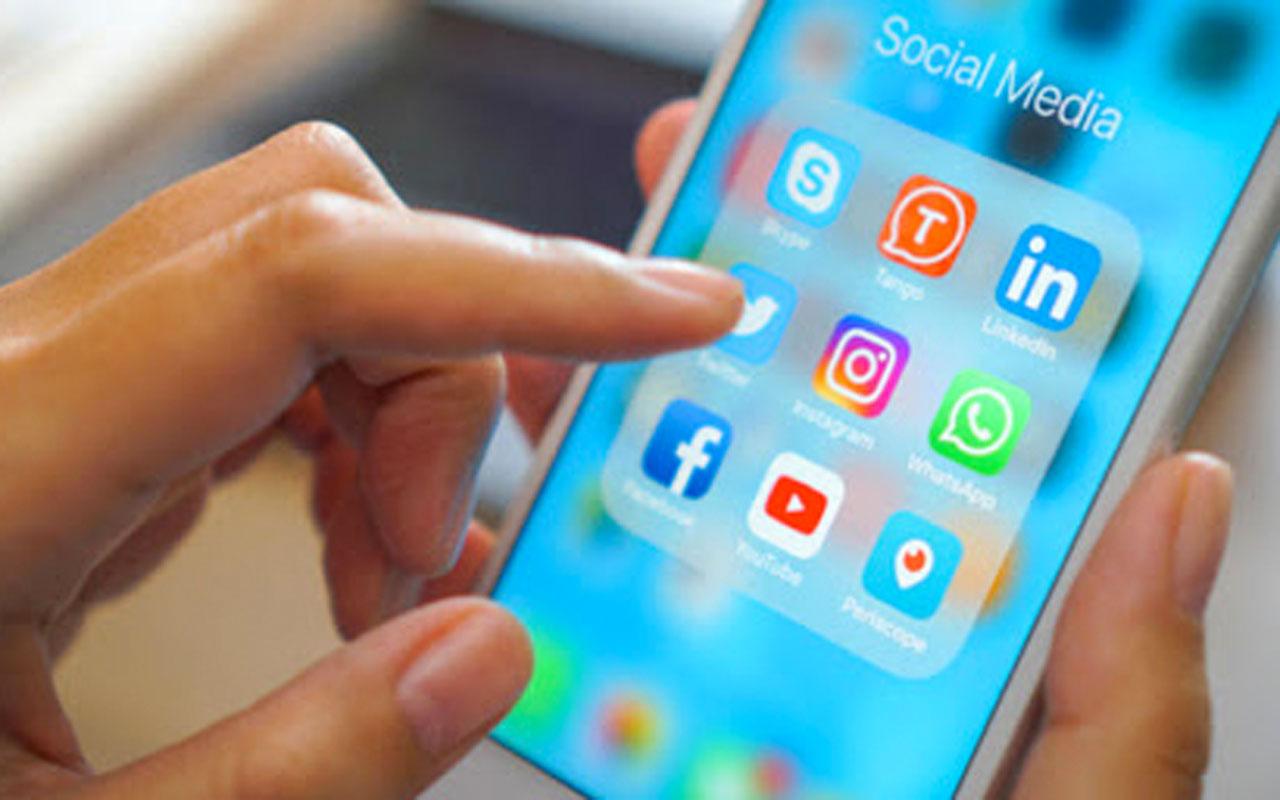 Sosyal medyadan 'özür dileyerek' yargılanmaktan kurtuldu