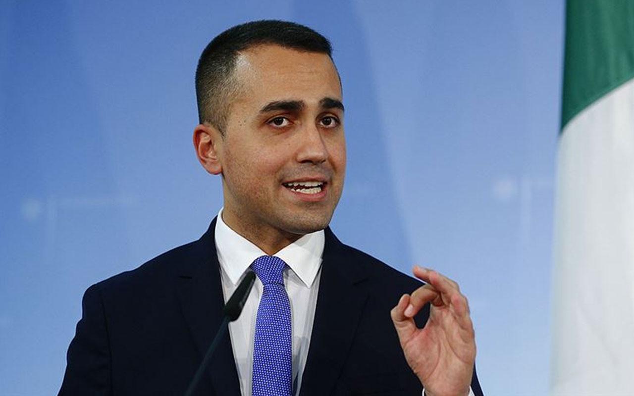 İtalya'daki casusluk skandalı! 2 Rus diplomat sınır dışı edilecek