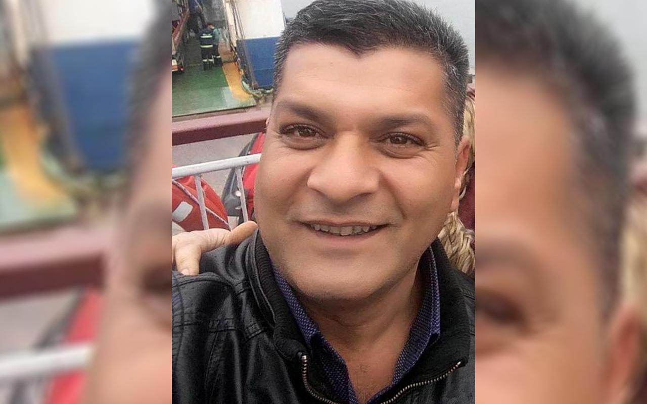 Tekirdağ'da akılalmaz ölüm: Kavgaya bakmak için dışarı çıkan adam başından vuruldu