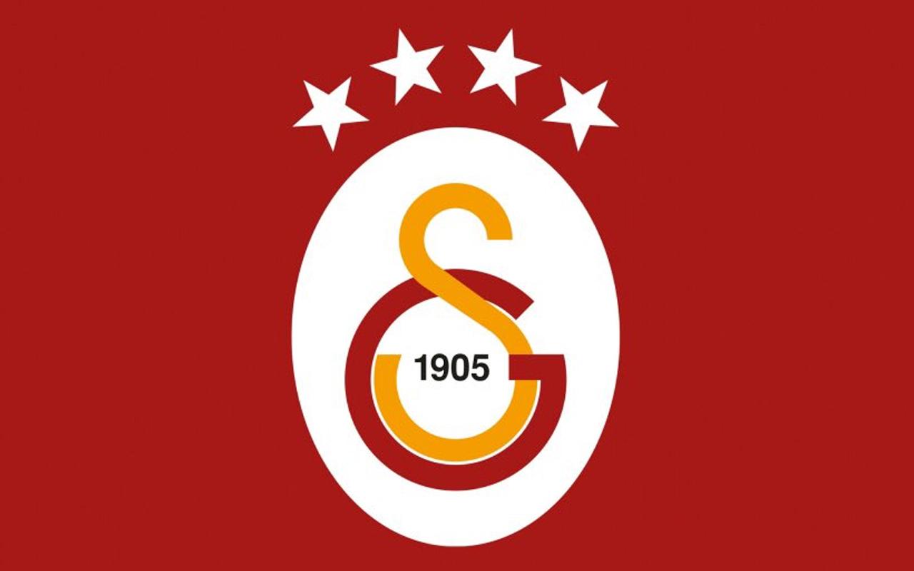 Galatasaray'a milli takım dönüşü koronavirüs şoku