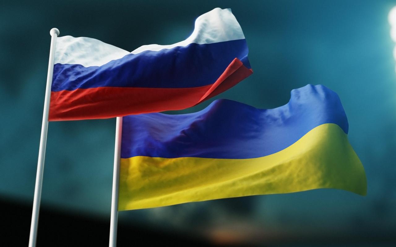 Rusya'nın Ukrayna sınırlarına konuşlanan askeri birlikleri geri çekiliyor