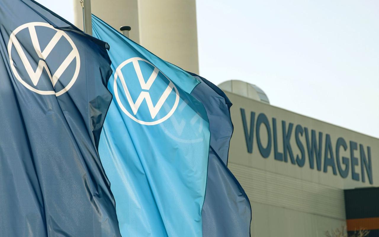 Volkswagen dünyayı şaşkına çevirmişti! Gerçek ortaya çıktı